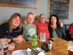 Olomoucká rodina