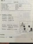 detail učebnice češtiny v číně
